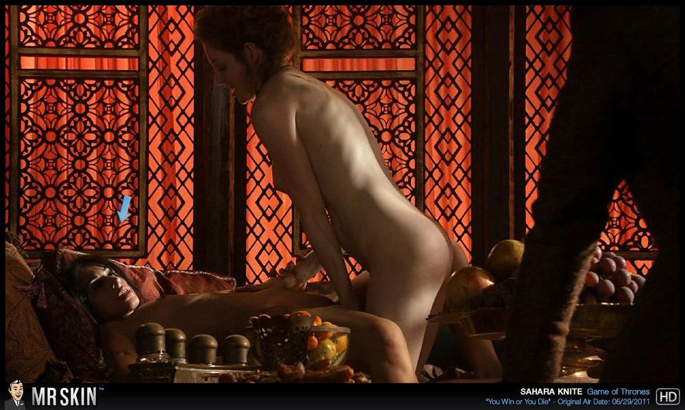 luchshie-eroticheskie-stseni-v-igrah