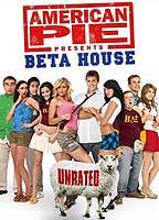 American Pie Presents Beta House