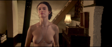 Exception the lilyjames hd 01 small thumbnail 3 override