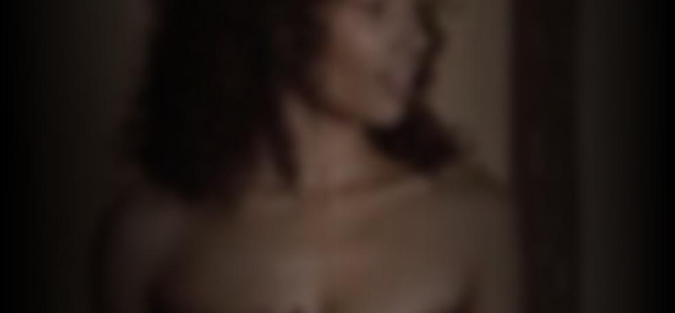 from Ahmad watch rowena king sex scene
