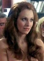 19651 biopic