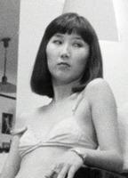 Hisako mura 4d5ba3d4 biopic