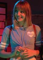 Samantha mcgee 790efe79 biopic