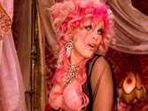 Pink ladymarmalade s 01 thumbnail