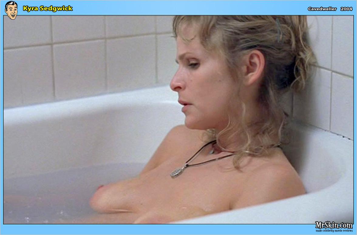kyra sedgwick naked fakes