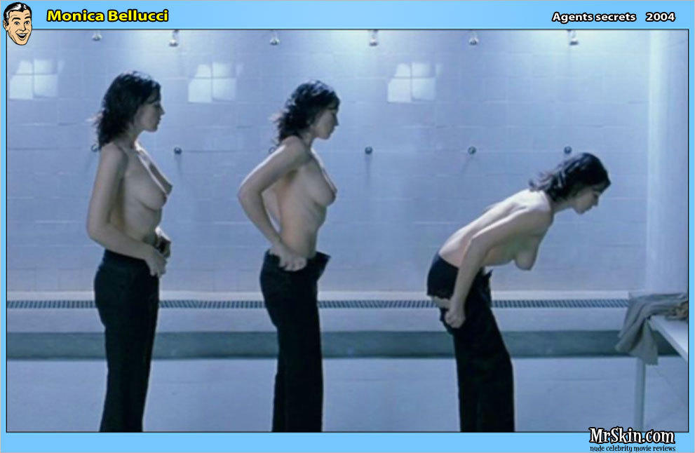 Sex Nude Female Secret Agents Jpg