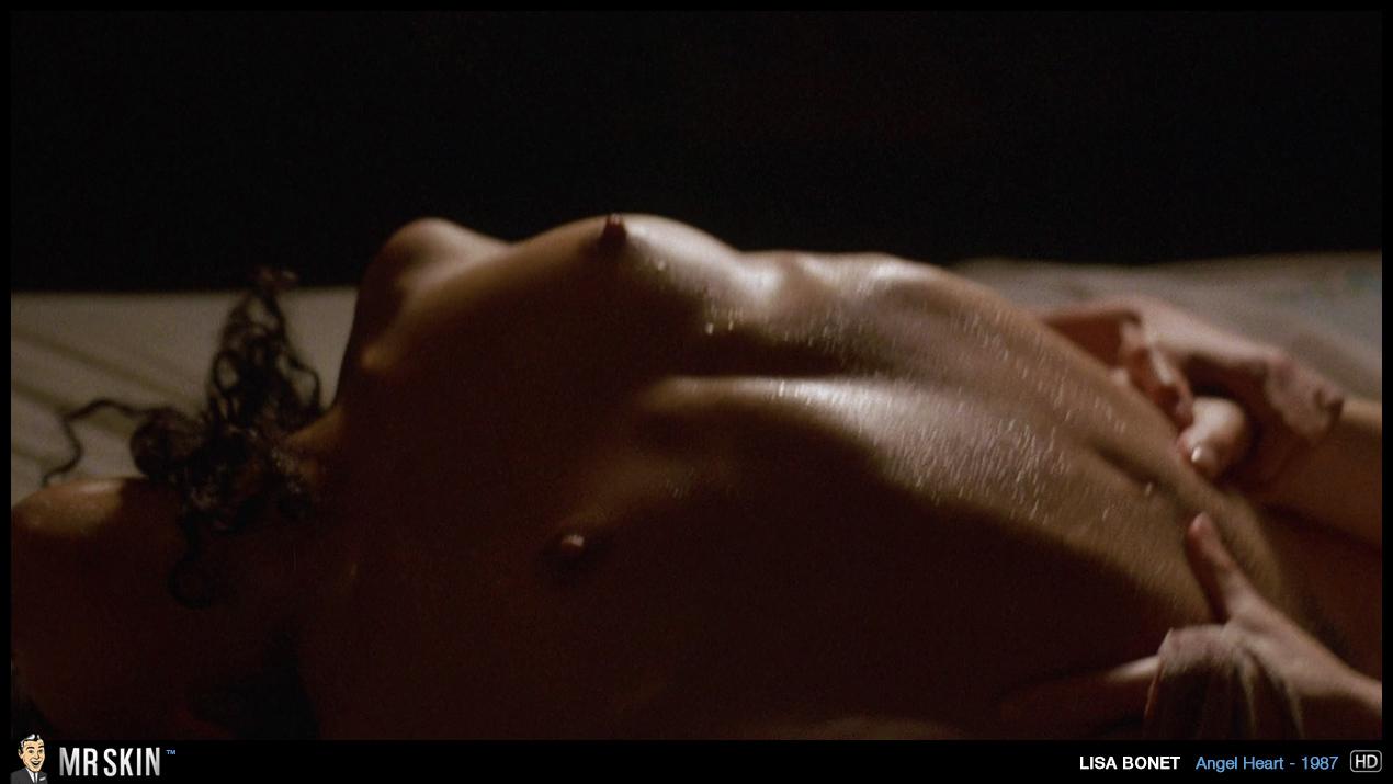 Mr Skins Top 10 Horror Movie Nude Scenes 4-3 Pics-8850