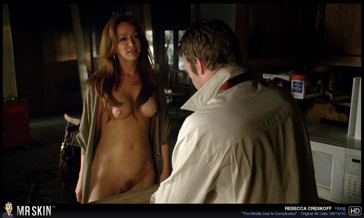 Hbo Nude Shows Pics