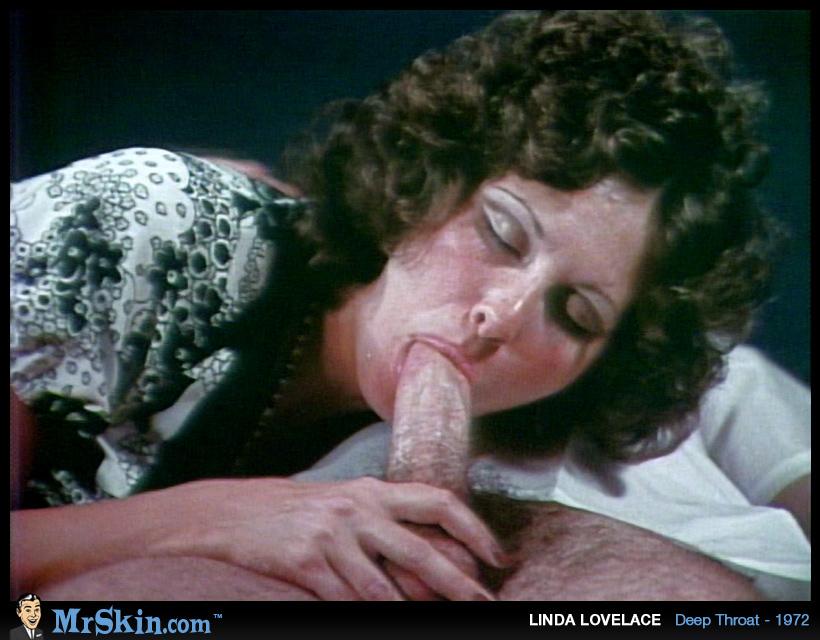 Free extreme deep throat sex movie