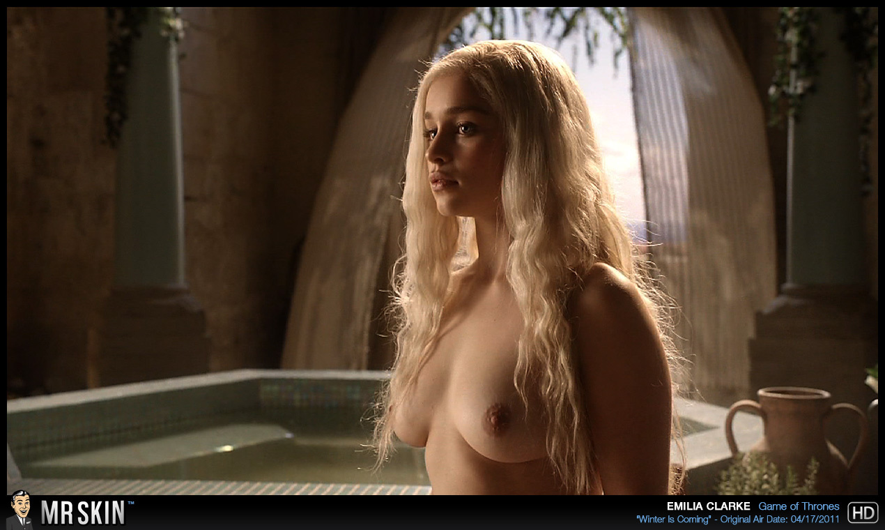 Game Of Bones Celebrity Nudity On Dvd And Blu Ray 112012 Pics