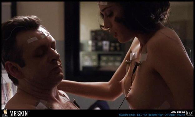 deepavenkat actress nude sex