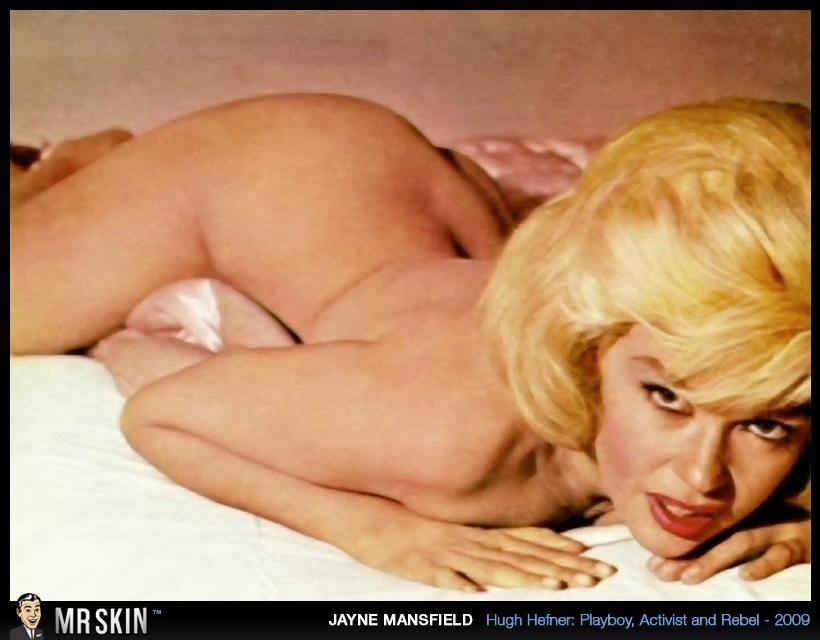 Victoria schattauer nude