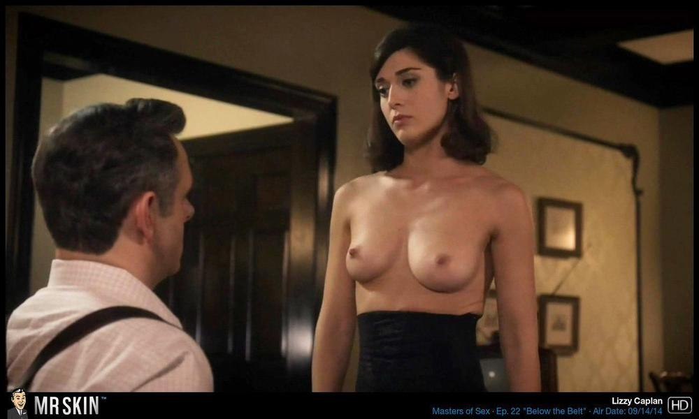 Julia taylor amp sandra russo in cleopatra anal 32 - 3 part 7