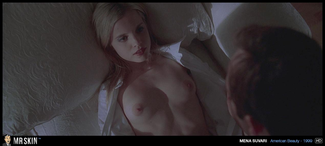 Nude scenes beautiful sex