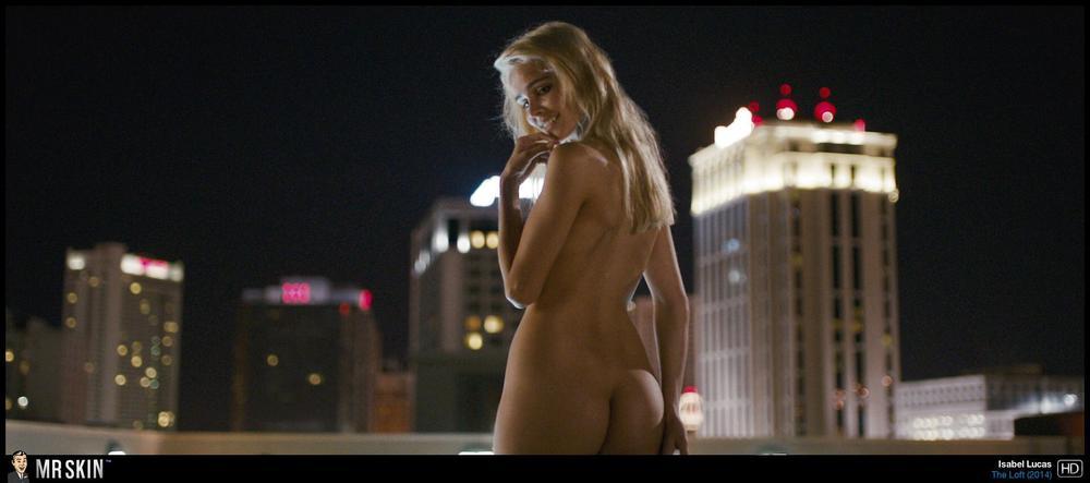 rachael ray big butt nude