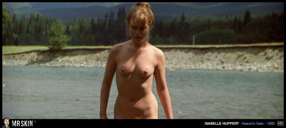 image Kristen stewart personal shopper nude scenes