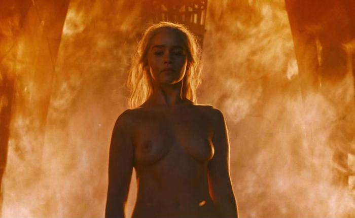 Emilia clarke 289dd3 infobox 228b64cd featured