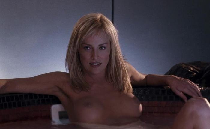 Sharon stone topless 8875e19a featured