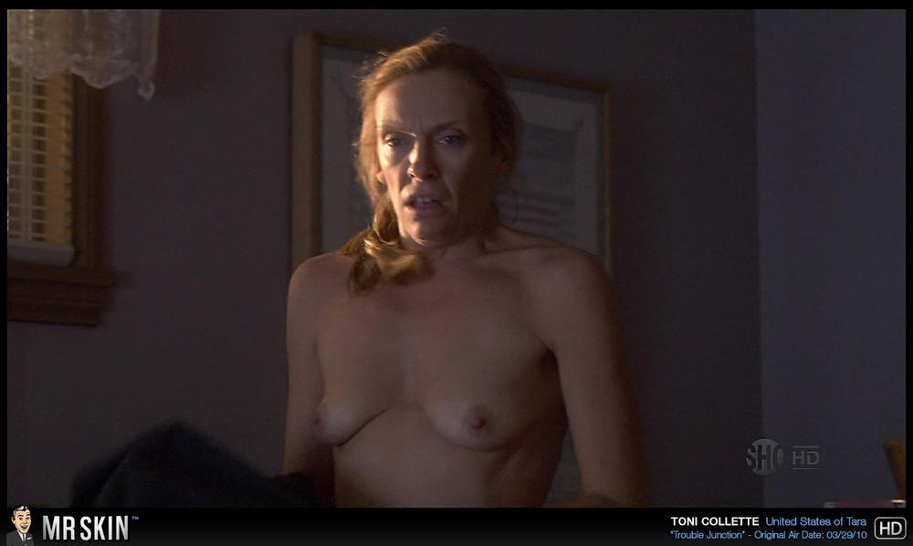 women nude huge breasts