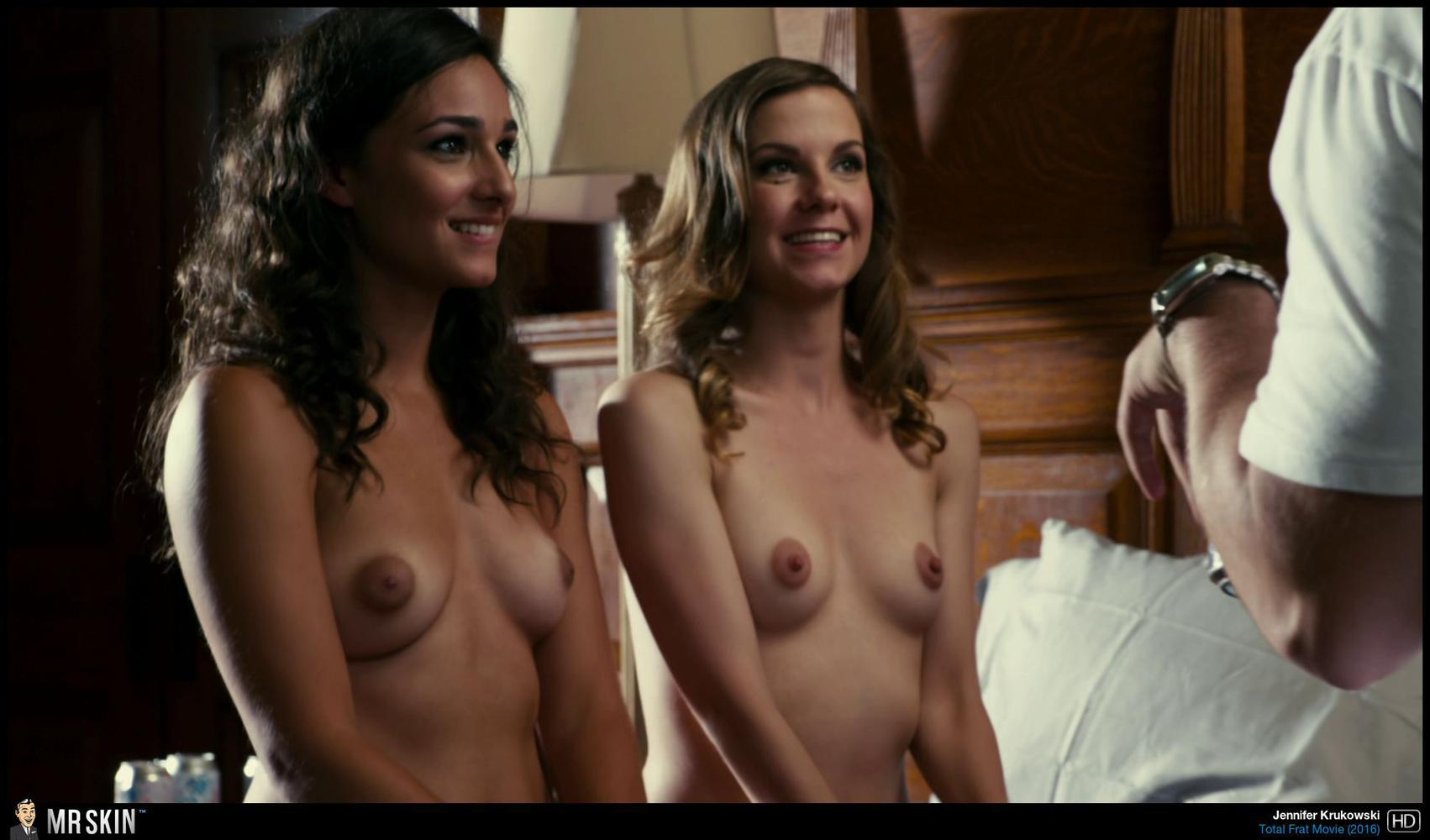 Nudes of girls season 2 shiri appleby lena dunham and co