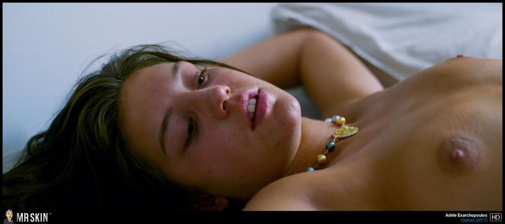 Adele exarchopoulos racer and the jailbird 10