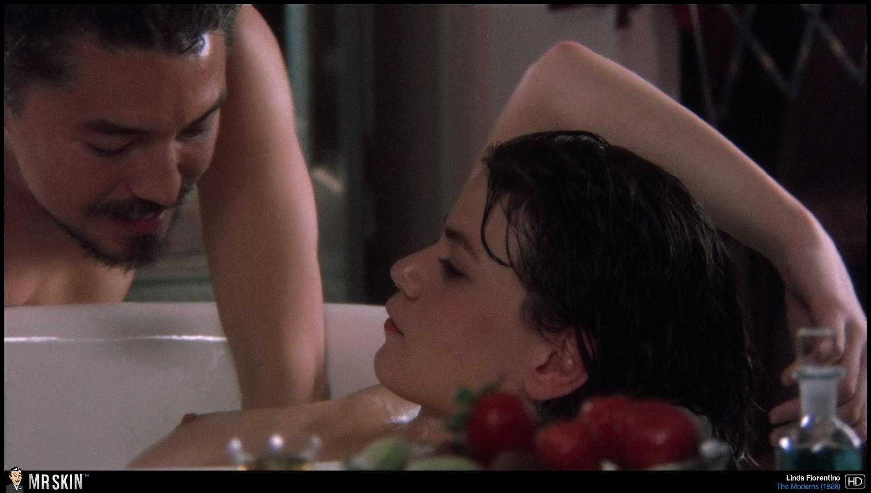 Fake nude videot linda fiorentino-8420
