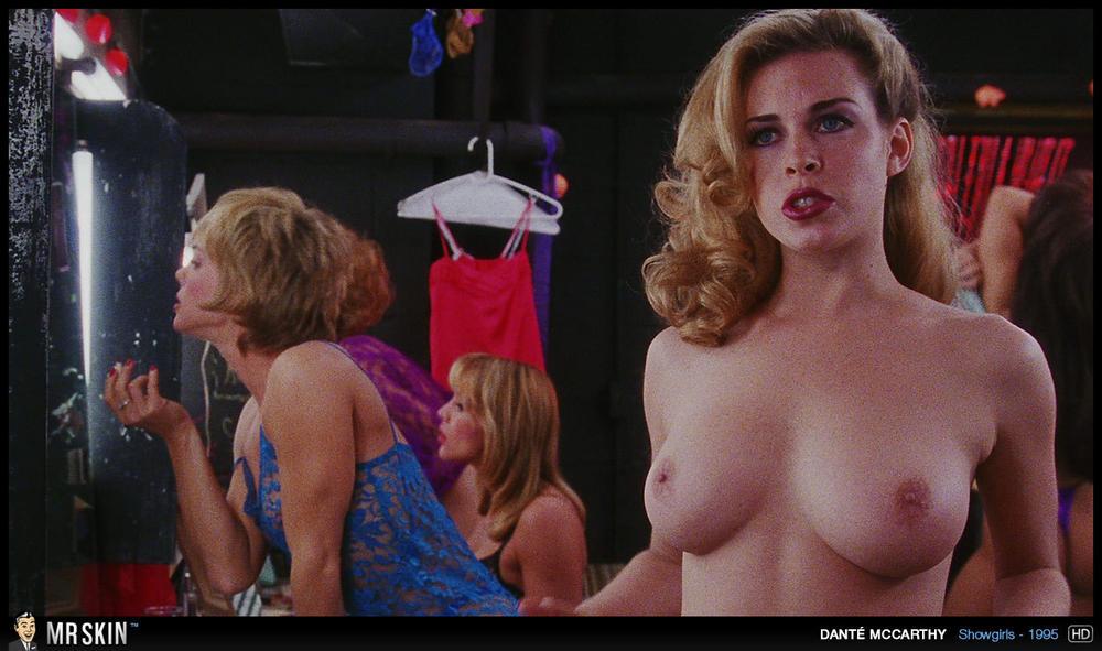Big booty hard anal-7680