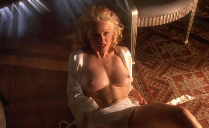 Madonna f11e68 infobox 313ed641 featured