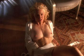 Madonna f11e68 infobox 313ed641 thumbnail