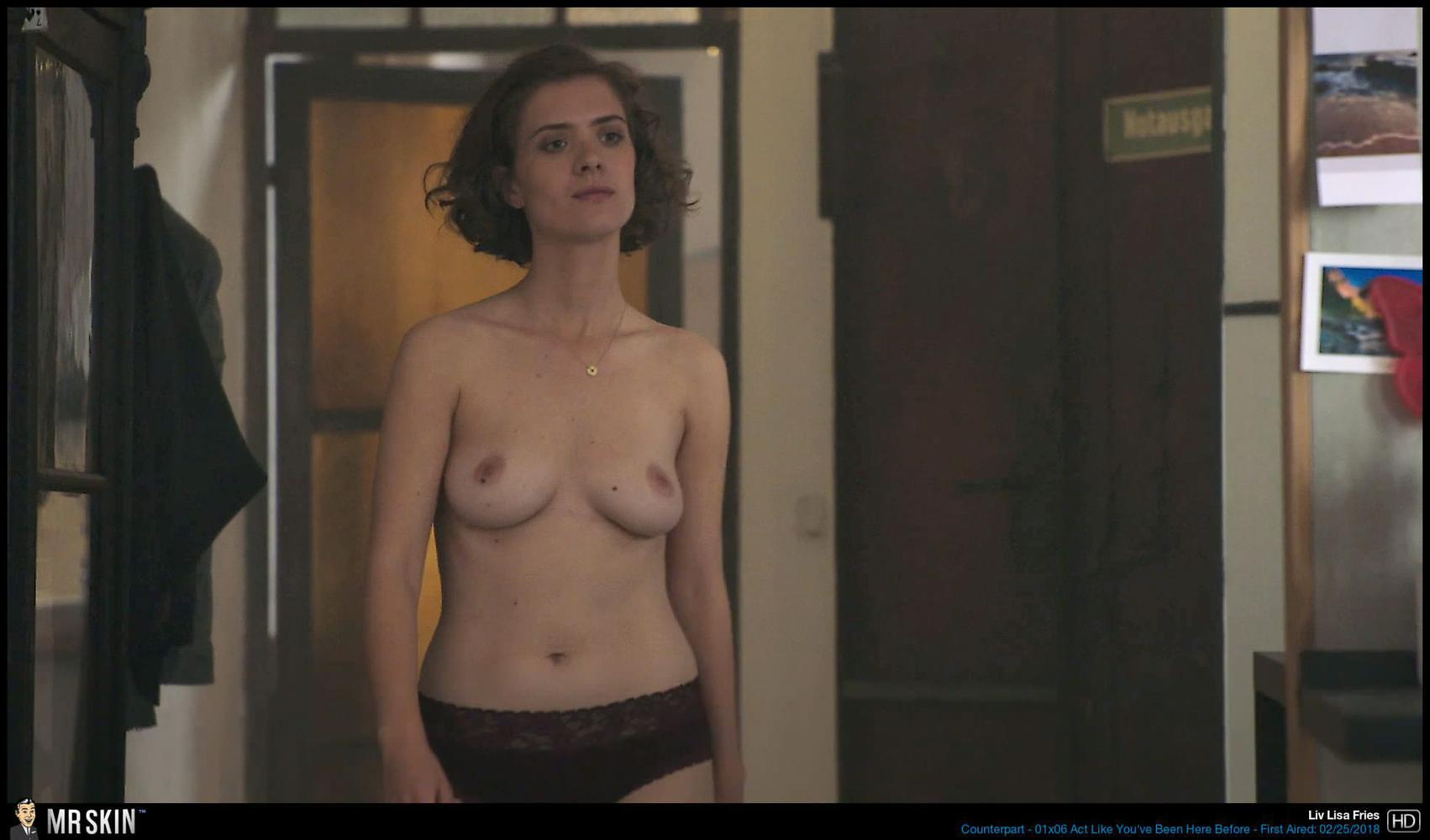 the incredibles elastigirl porn