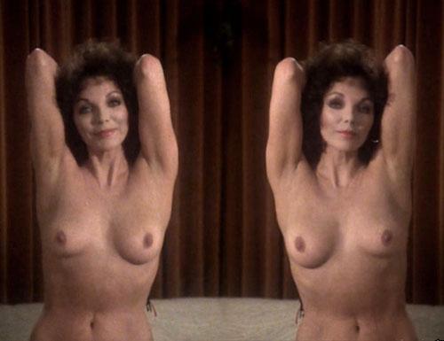 Stars Susan Oliver Nude Images