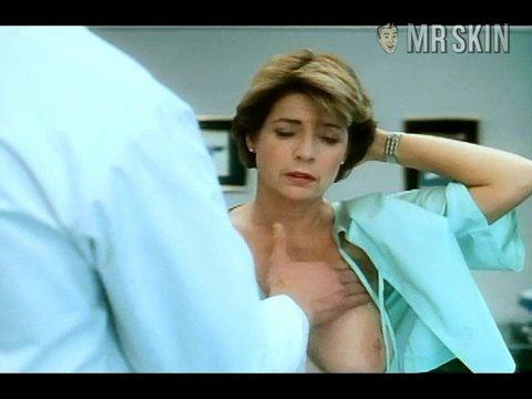 Escort latinas masajes