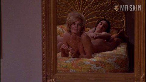 Angie dickson nude photos