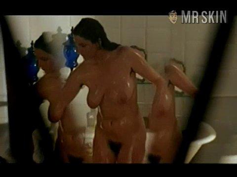 Amanda Sandrelli Nude 82