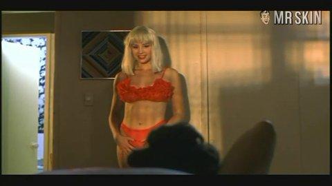malena morgan sex scene