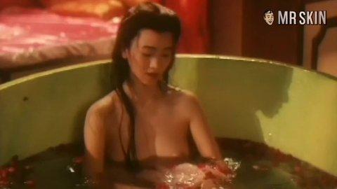 yvonne-yung-scene-sex
