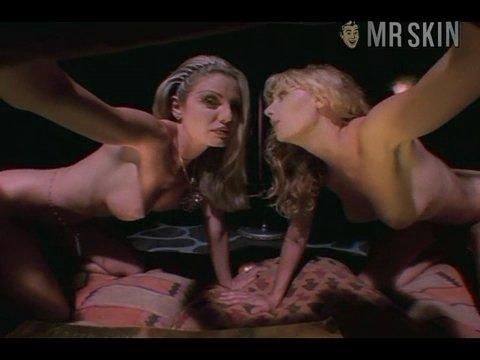 Toe sucking orgasm