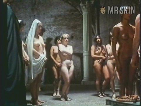 Caligula gemser2 large 3