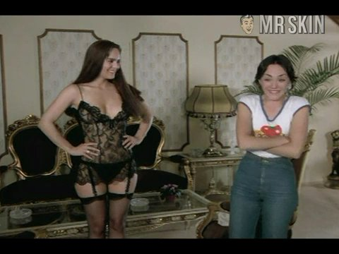 maribel guardia naked nude scenes
