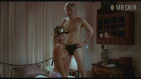 maria tornberg nude naked