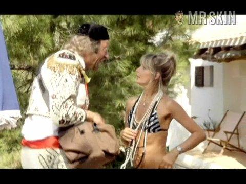 Celebrity Barbara Cupisti Nude Png