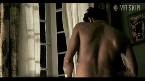 Are mistaken. Caroline dhavernas nude scene think