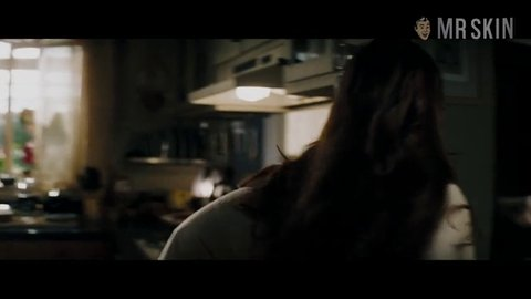 from Stetson kate mara sex clip