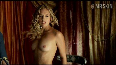 Heather storm nude