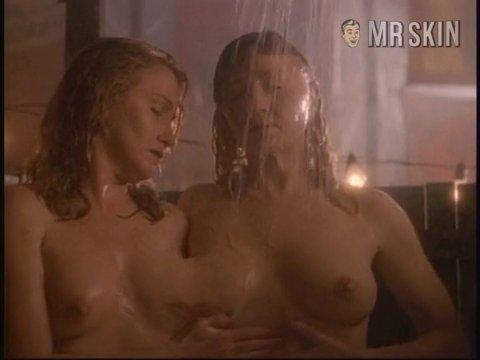 gina lollobrigida naked kathy johansson