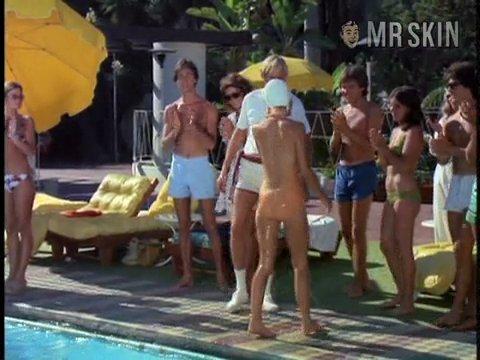 golden era porn tube