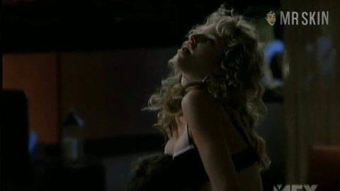 dea imut sex video