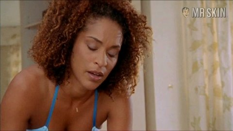 Final, sorry, Karyn parsons picture nude valuable