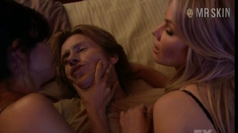 andre roth sex scenes