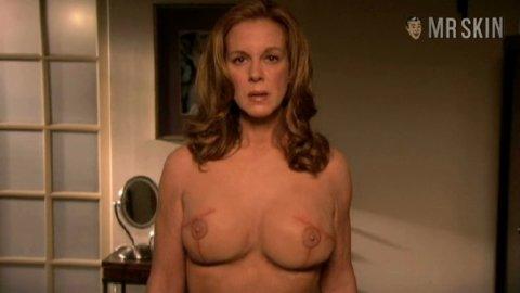 Alicia vikander full nude 4